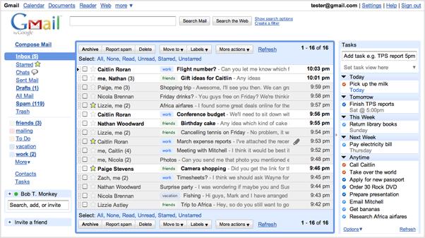 rtm-gmail