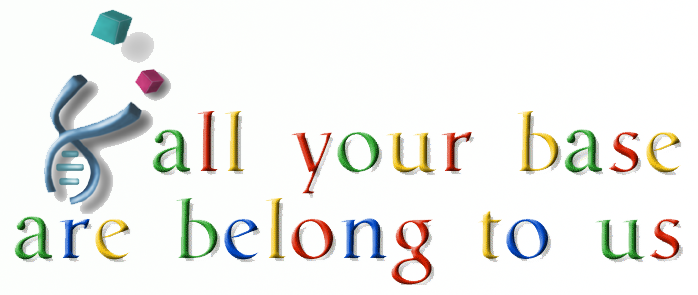 all-your-base-are-belong-to-us-google
