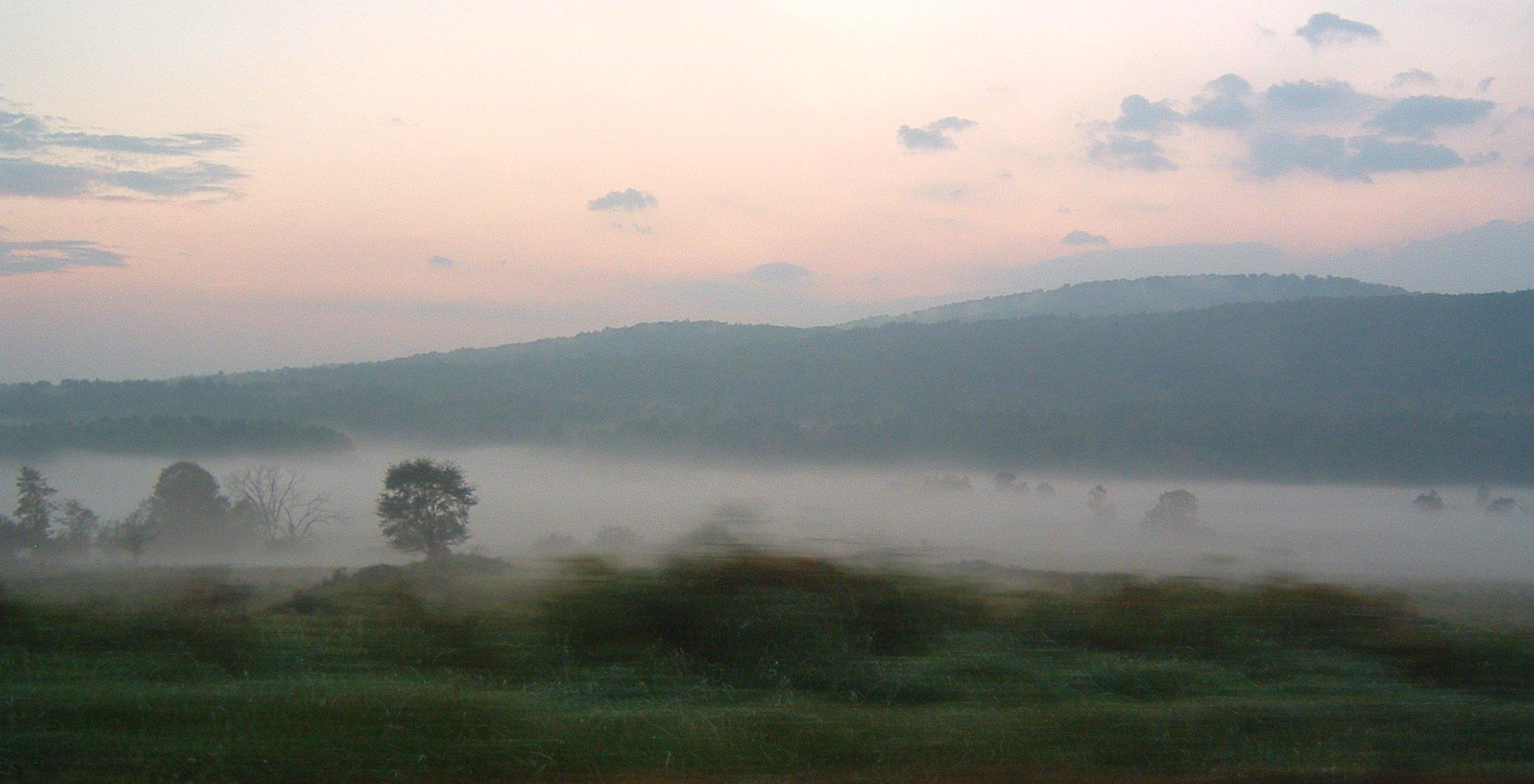 weird-vermont-fog-1