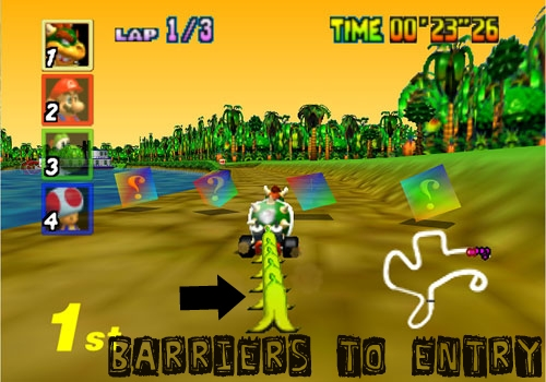 mario-kart-barriers-to-entry